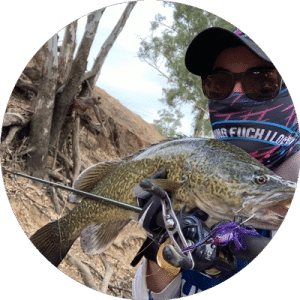 @Caleb_grice1 Murray cod