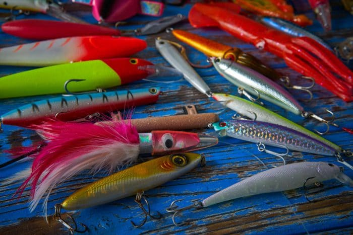 spinning lures2