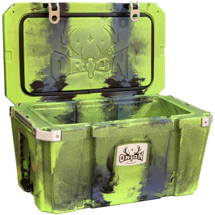 Orion Coolers Orion 25 Cooler camo