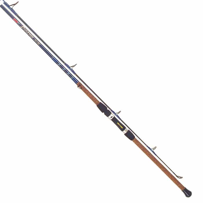 Tica UGSA Surf Spinning Rod
