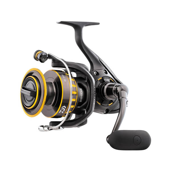 Daiwa-black-gold-sqaure
