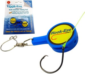 HOOK-EZE-Fishing-Gear-Knot-Tying-Tool-Small 2